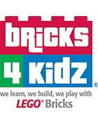 BRICKS 4 KIDZ® Educational Play programs provide an extraordinary atmosphere for students to build unique creations and have loads of fun using LEGO® Bricks.