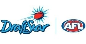 DraftStar Football Camps