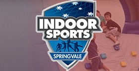 Springvale Indoor Sports