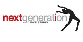 Next Generation Dance Studio