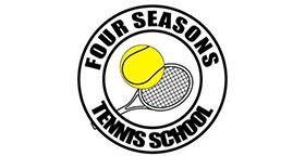 Four Seasons Tennis School
