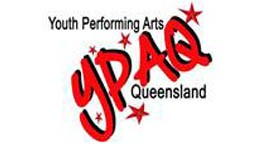 YPAC (Youth Performing Arts Company)