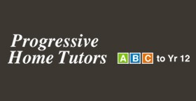 Progressive Home Tutors
