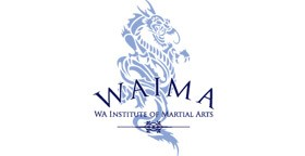 WA Institute of Martial Arts