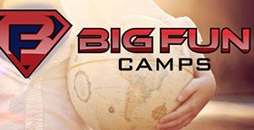 Big Fun Camps