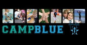 camp-blue-school-holiday-camps