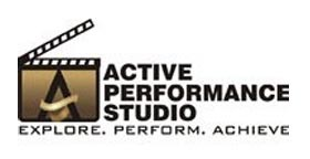Active Performance Studio