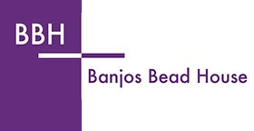 Banjos Bead House