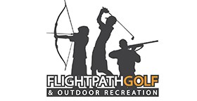 Flight Path Golf & Outdoor Recreation