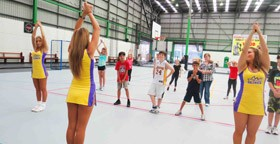 all-sorts-indoor-sports-camps