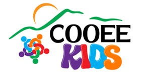 cooee-kids-school-holiday-activities